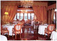 Restaurante Ramón Roteta